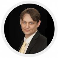 Anton Bassov